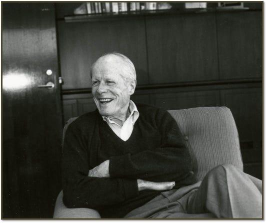 Brewing innovator Bill Coors dies at 102