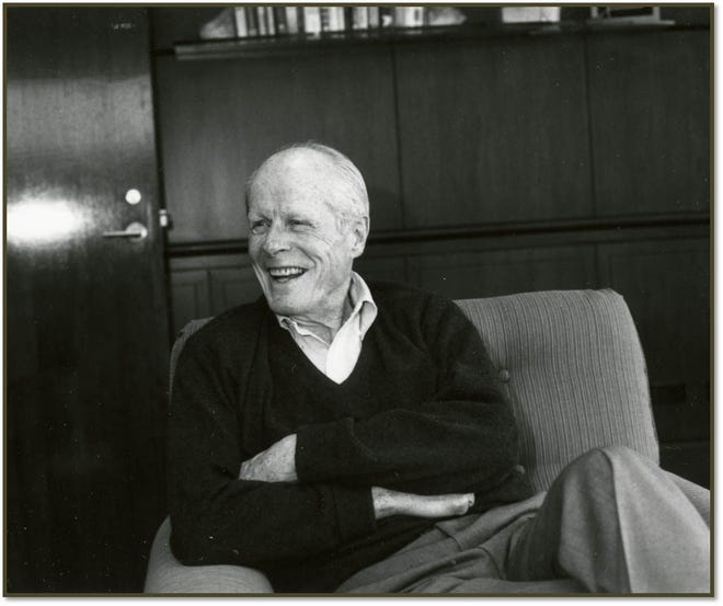 Bill Coors, former chairman of the Adolph Coors Company, died Saturday at 102.
