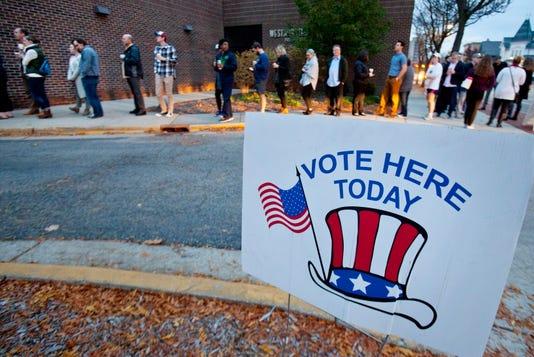 Ap Election 2018 Voting Initiative A Eln File Usa Mi