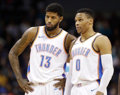 Ap Thunder Hornets Basketball S Bkn Usa Nc