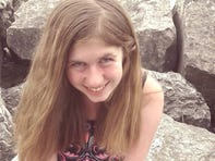 Jayme Closs found: A timeline of events