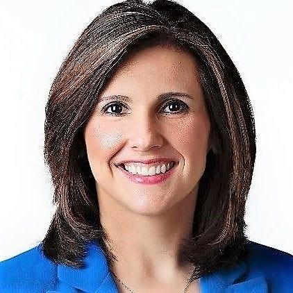 Mari Cockerell