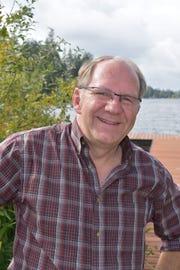 Dave Daggett