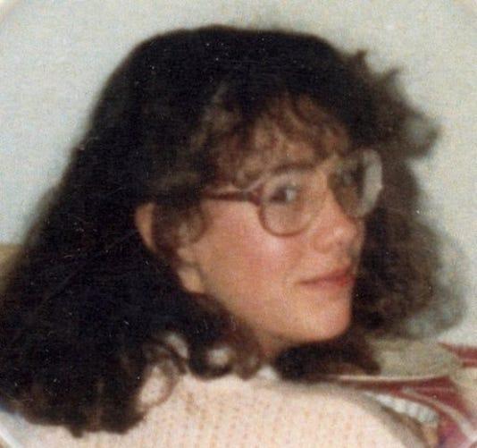 Cassie Holden