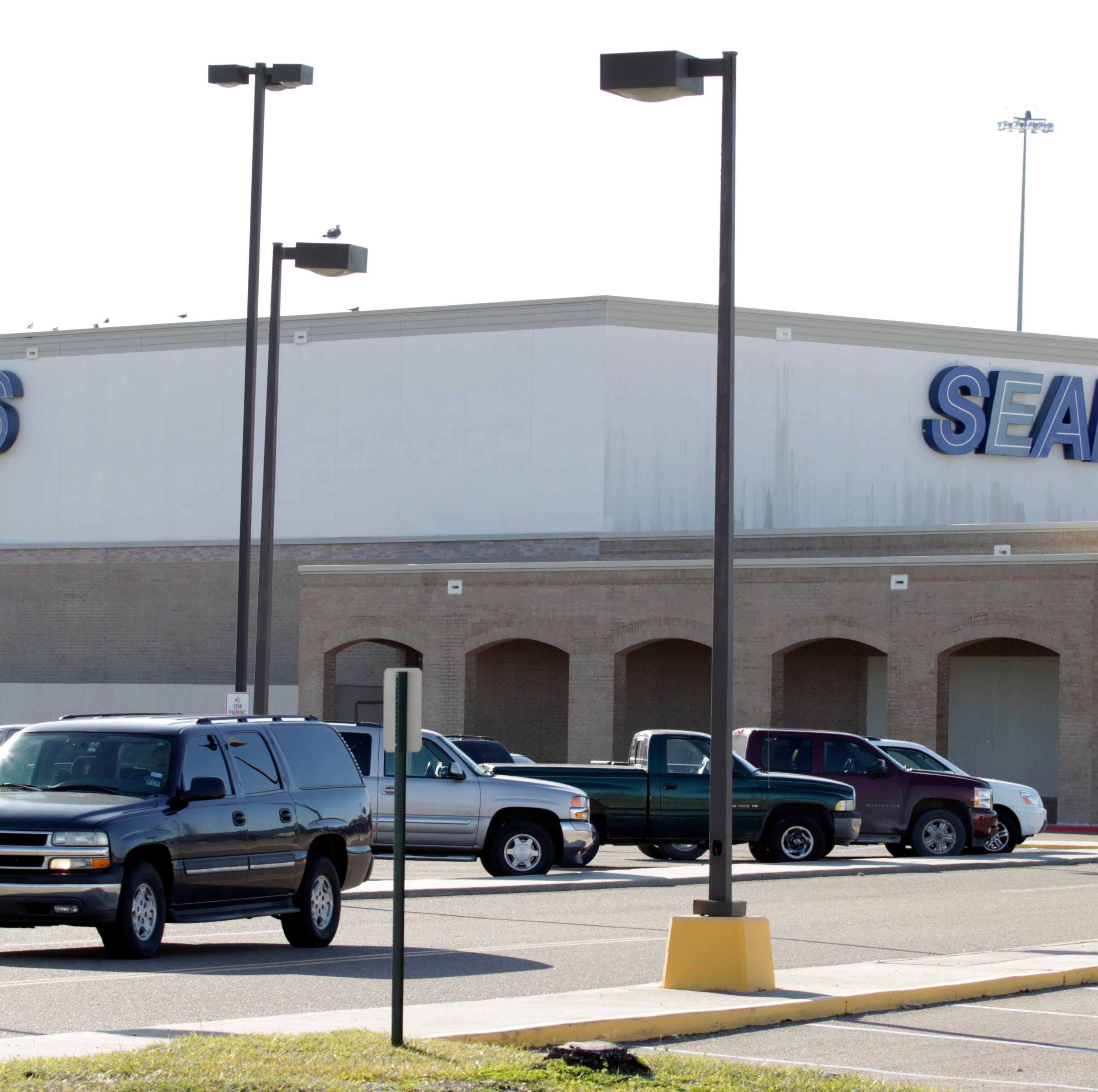 Corpus Christi-area Sears stores to remain open as parent company goes through bankruptcy