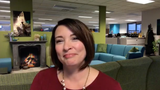 Join Kathrine Nero every Monday through Thursday at 10 a.m. on the Enquirer's Facebook page.