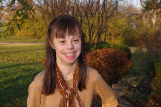 Rebecca Reed