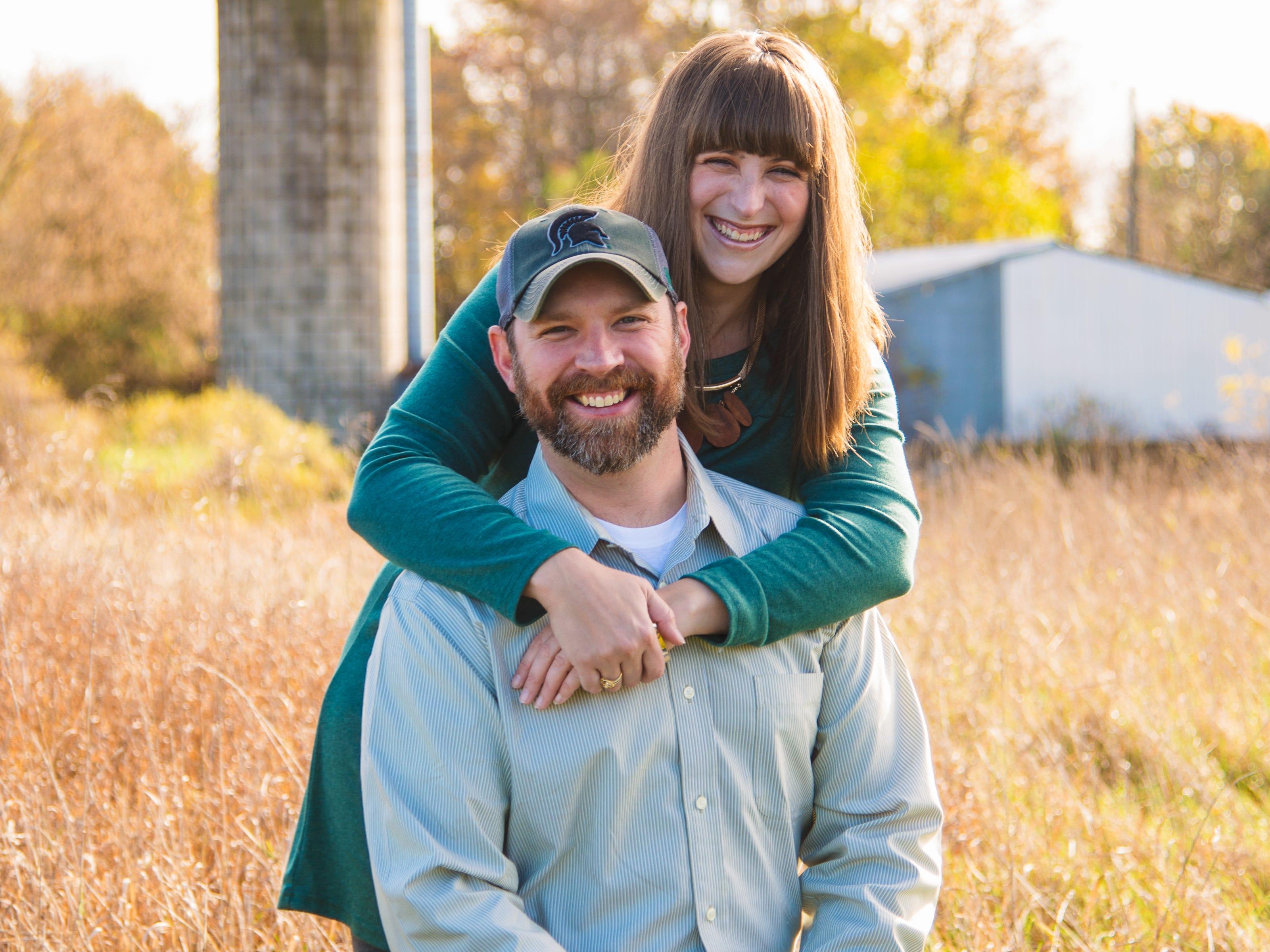 Meijer: Pharmacist who denied miscarriage drug no longer an employee