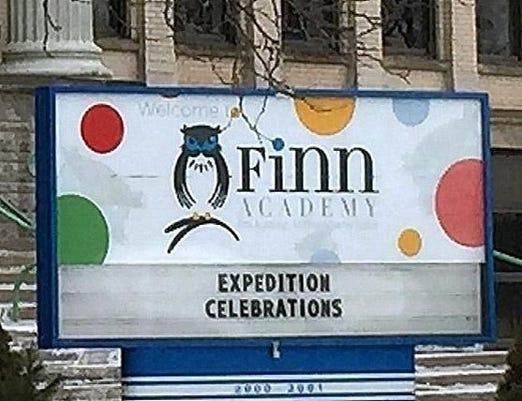 Finnacademy