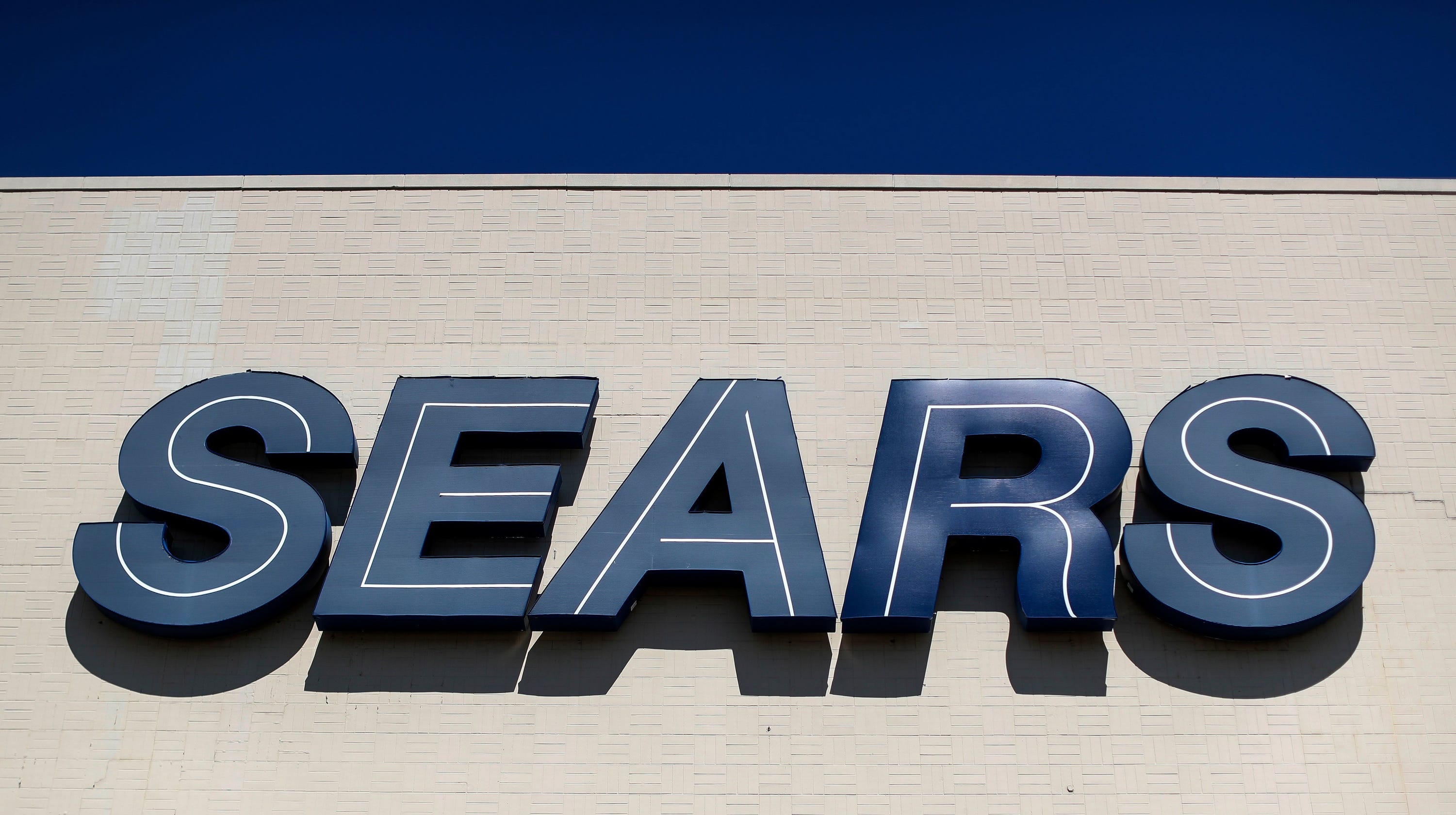 d3fff4fad2 Wolfchase Galleria Sears location to close following bankruptcy filing