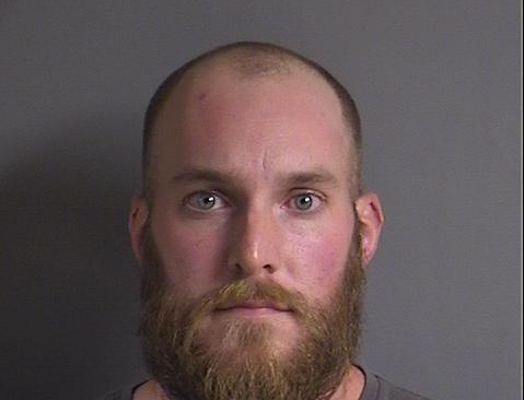 HINKER GARLINGHOUSE, SPENCER, 29 / PUBLIC INTOXICATION / DOMESTIC ABUSE ASSAULT WITHOUT INTENT CAUSING INJU