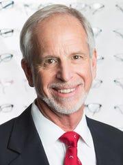 Dr. Gary Gitschlag