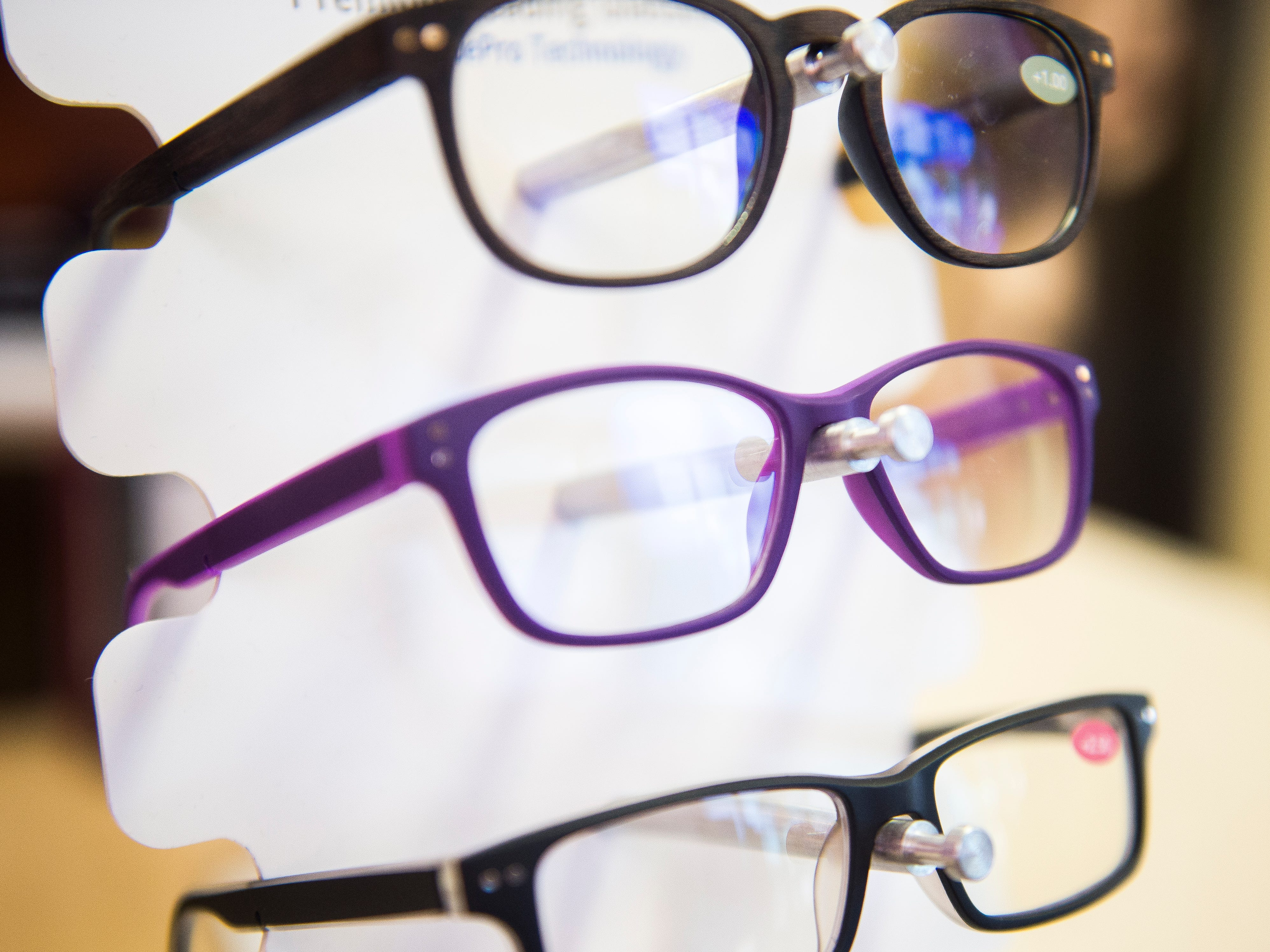 Do you need special glasses for screen use? Or are they a waste of money?