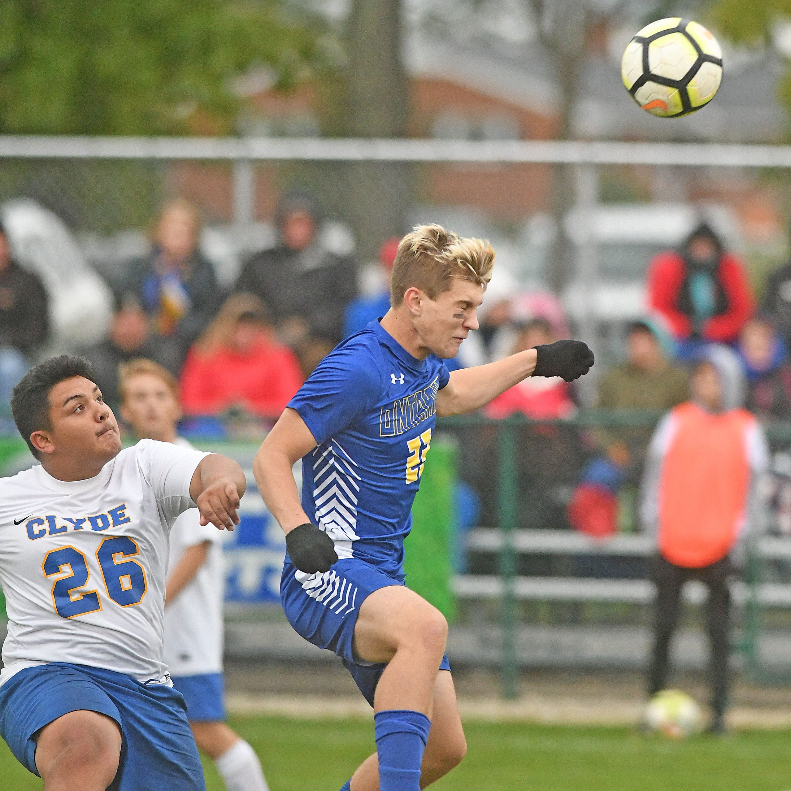 Tourney Soccer Roundup: Many area teams advance