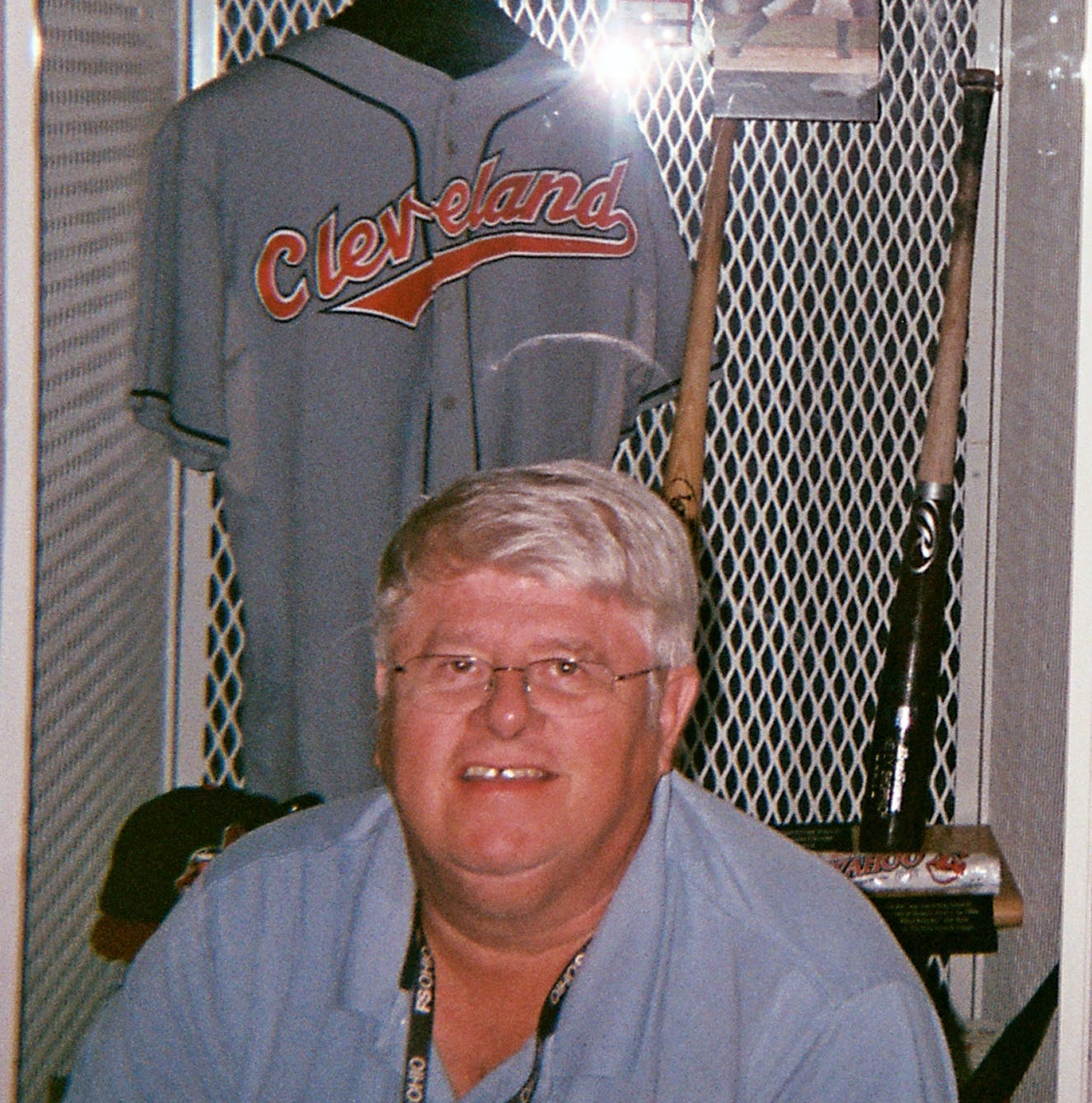 The Conversation: Catching up with former Star sports writer Bob Putman