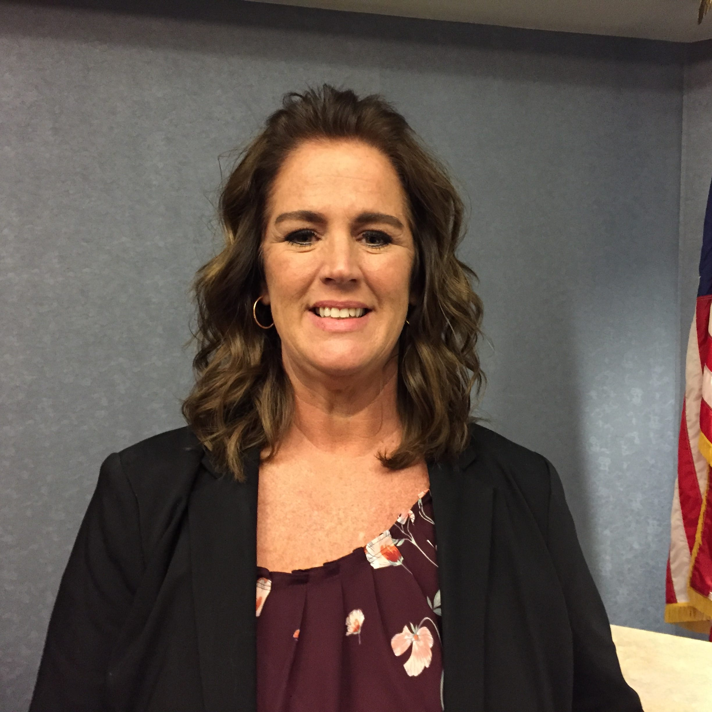 Interim clerk of courts named while local GOP seeks replacement