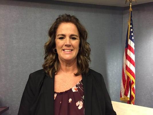 joanie-joan-hoffman-acting-county-clerk-of-courts-chief-deputy-clerk-01