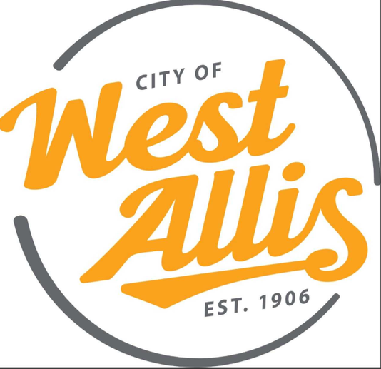Logo For West Allis New One