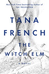 The Witch Elm. By Tana French. Viking.