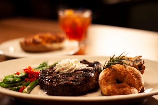 Didi Steak
