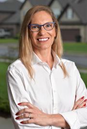 Jennifer Vannoy
