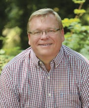 Tim Rudd