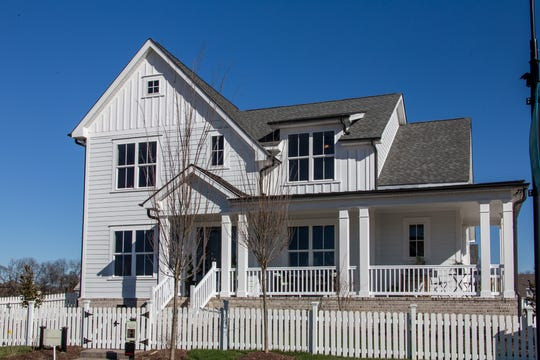 Celebration Homes uses double-glazed Low-E windows and insulated exterior doors cut heating and cooling bills.