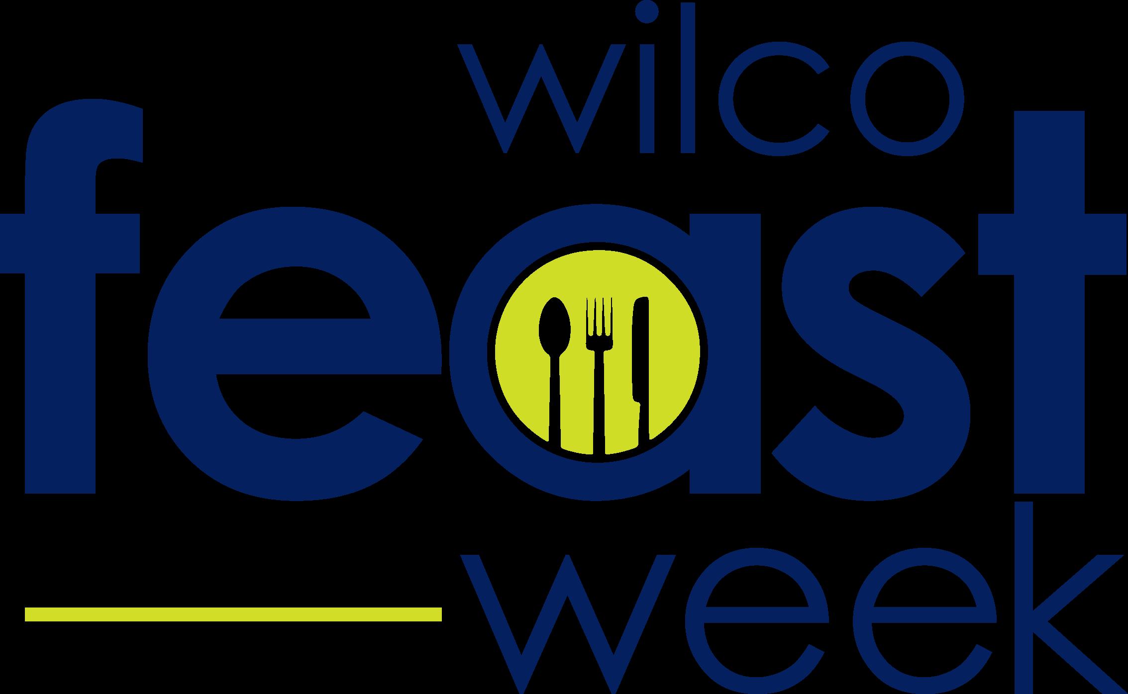 Wilco Feast Week