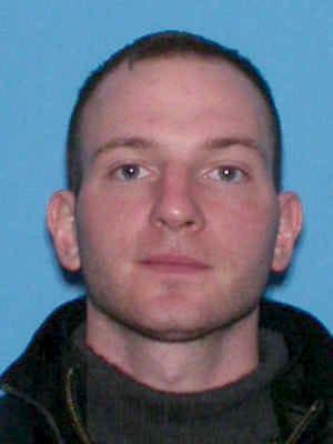 Keith Angelus, 43, of Battle Creek, Michigan
