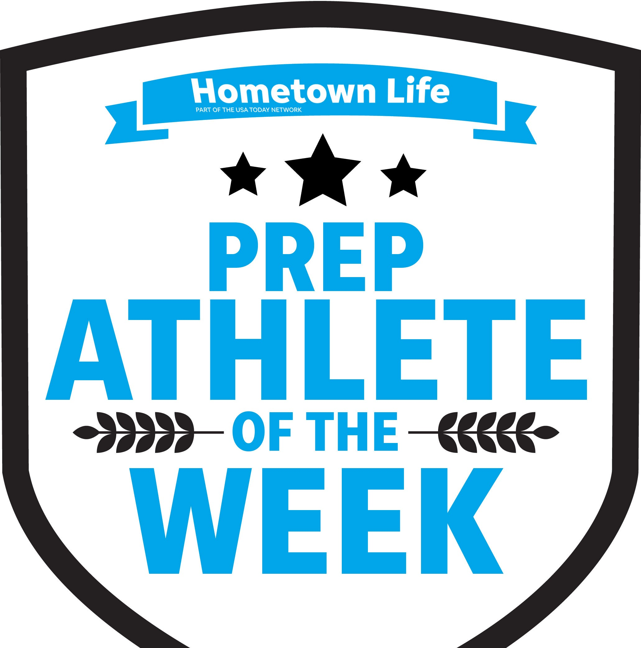 Vote for Hometown Life Prep Athlete of the Week