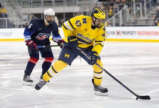 BHM Hughes vs Hughes hockey.jpg