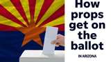 This is what you need to know about how those propositions get on your ballot.
