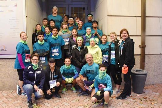 Dsc 0011 Marathonprojectathartfordmarathon13oct2018bybobkopac
