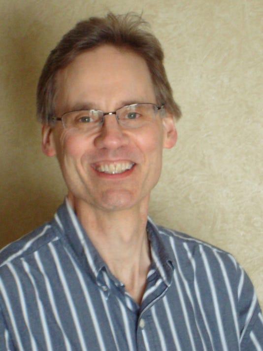 Scott Loveland
