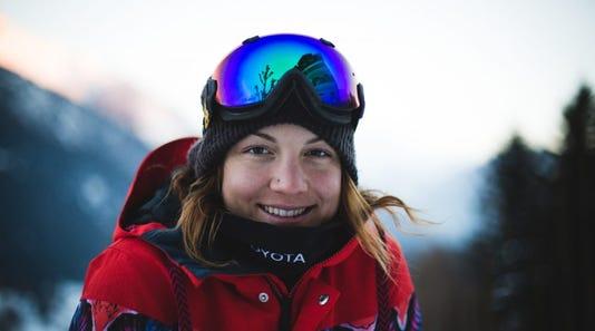 Elena Hight