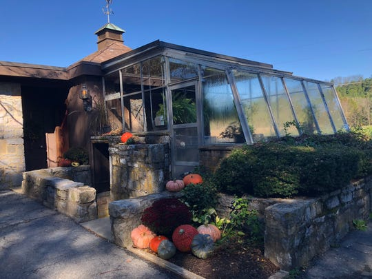 Krista Prevette recently opened Aesthete Organic Spa at the historic Hangers Mill and Gardens in Churchville. Prevette is an aesthetician, massage therapist, make-up artist and nail technician who offers her services by appointment.