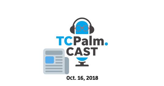 Oct 16 2018