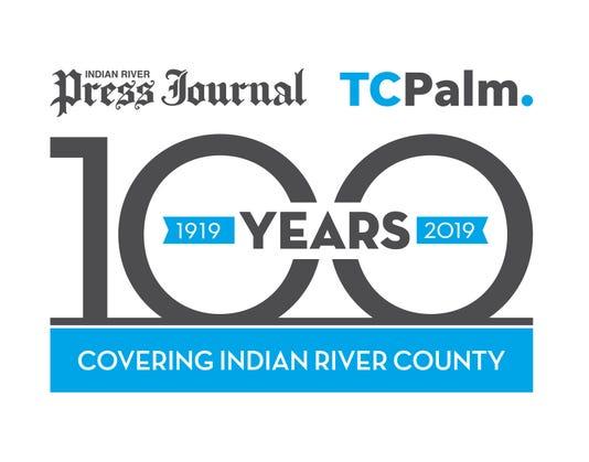 Treasurecoast 100years Logo Rev Page 001