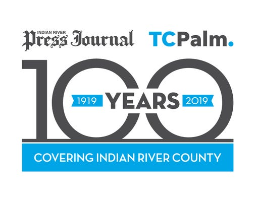 Treasurecoast 100years Logo Rev Page 001