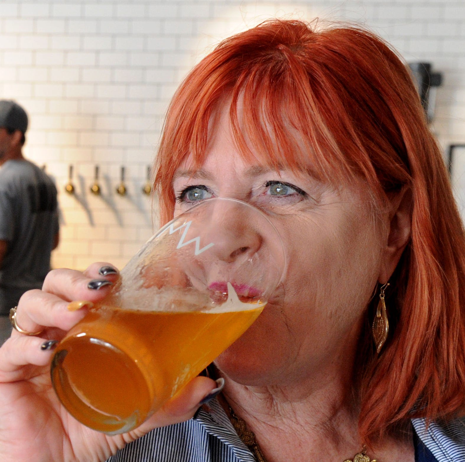 MadeWest Brewing Company is making waves in Ventura County craft brewing scene