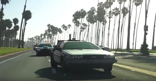 Santa Barbara Police