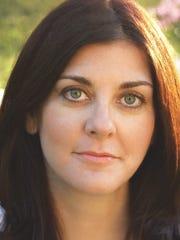 Lynne Andujar
