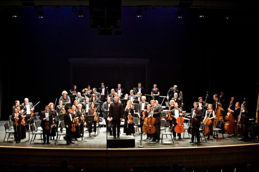 Bay Atlantic Symphony High Res