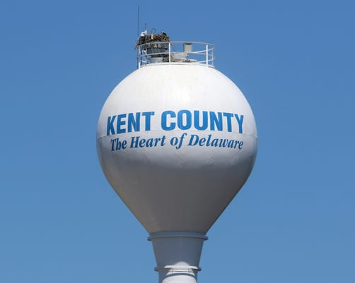 Kent County Wastewater 3jpg
