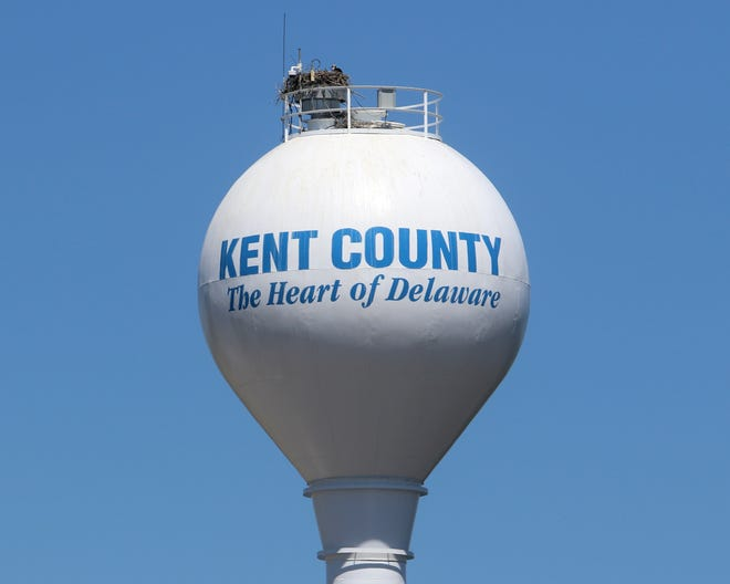 From July 2016 to February 2017, Kent County reported it discharged thousands of gallons of untreated sewage into area waterways. These self-reported violations will cost the county more than $36,000 in fines.