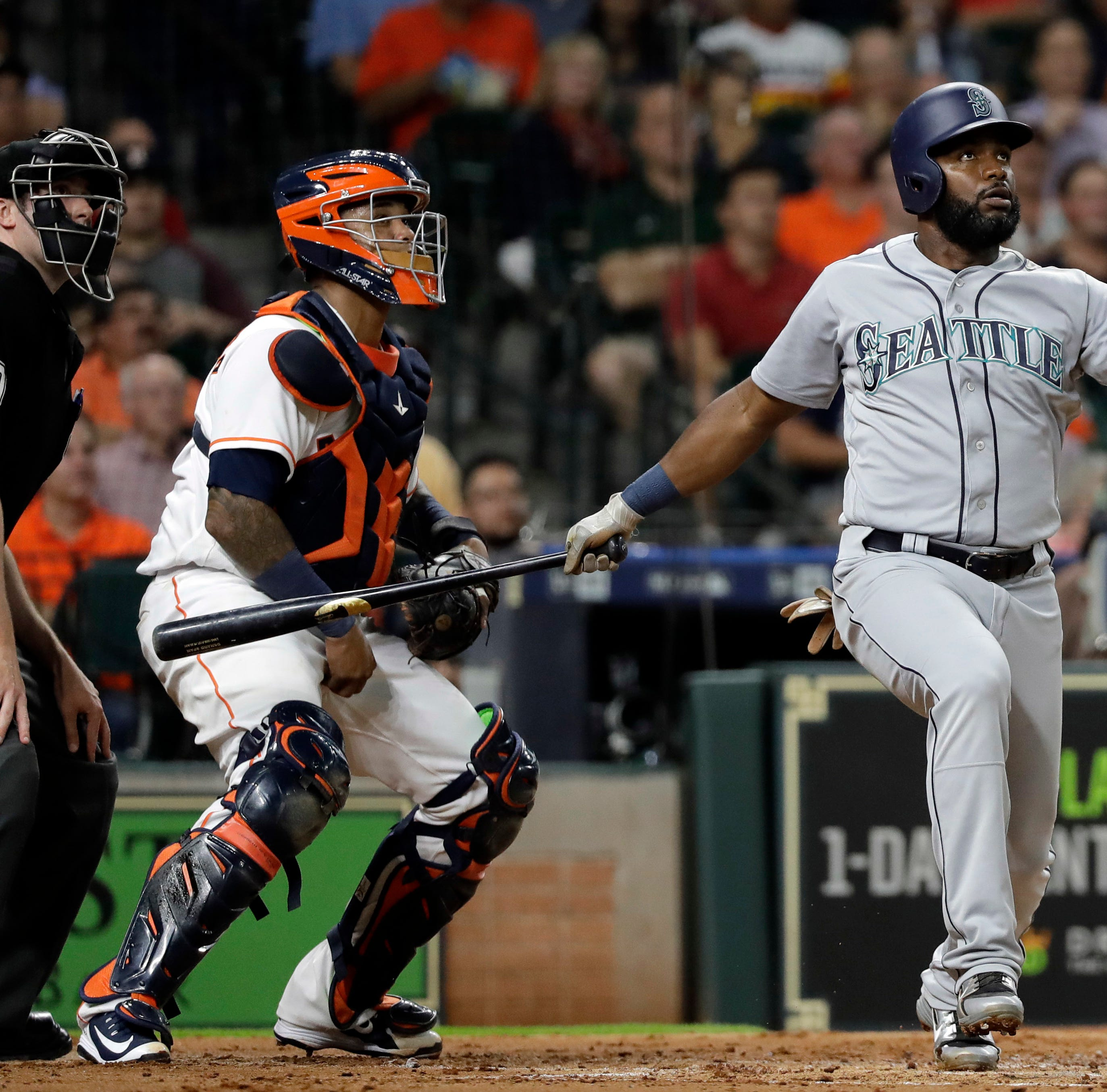 Seattle Mariners roster breakdown: Team could be in for a tumultuous offseason