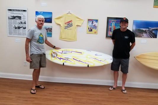 Surfmuseum1