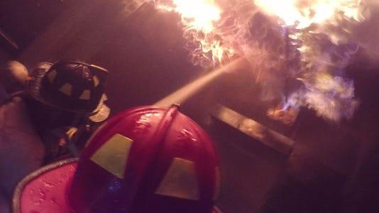 Waukee Fire 3