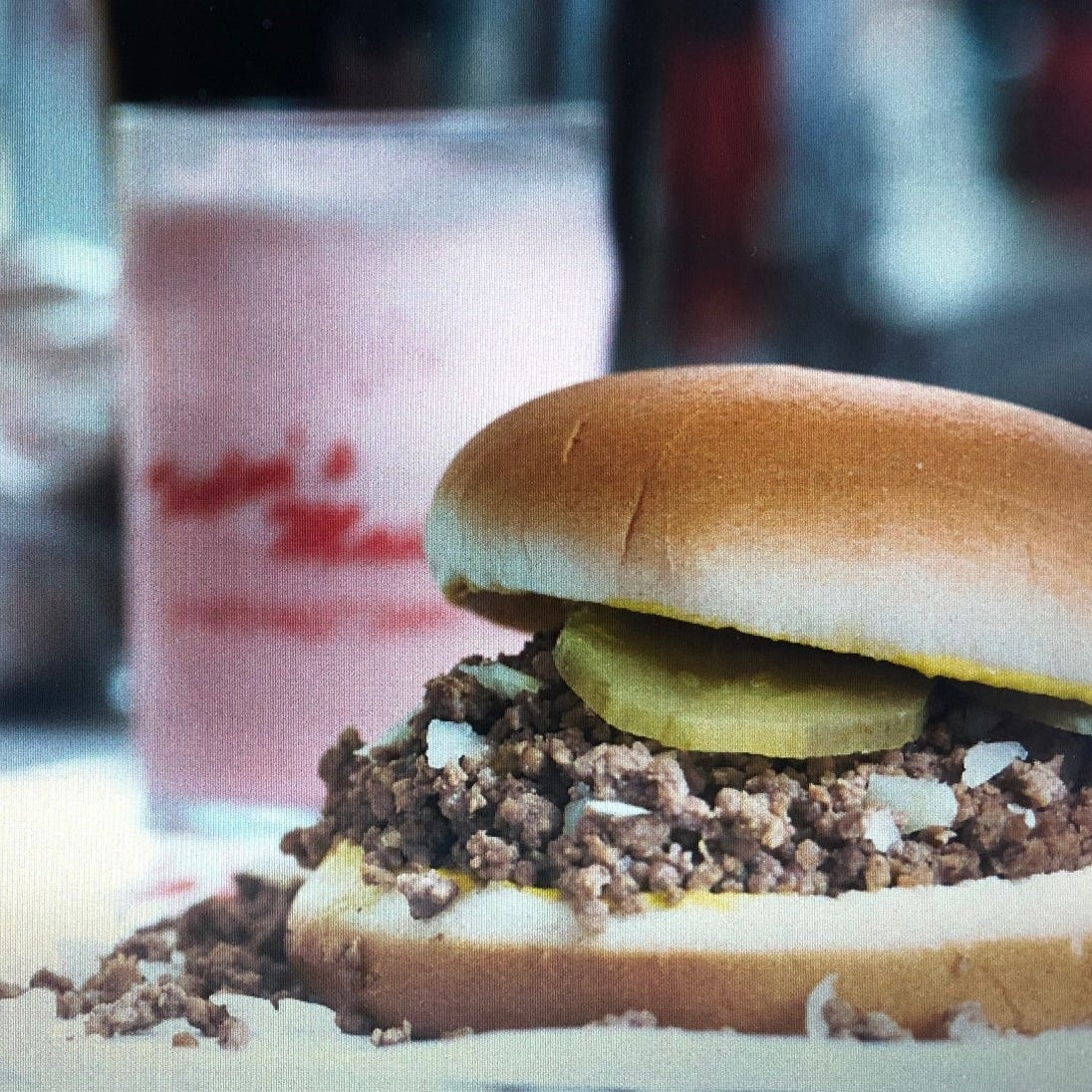 This Marshalltown landmark has been serving loose meat sandwiches for 90 years