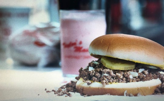 Taylor's Maid-Rite in Marshalltown is celebrating 90 years of serving its loose meat sandwiches to hungry Iowans.